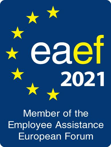 EAEF_LOGO_2021