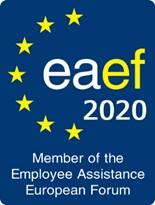 eaef-logo