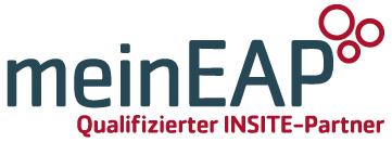 insite-EAP-logo