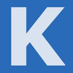 morten-kaletsch-logo