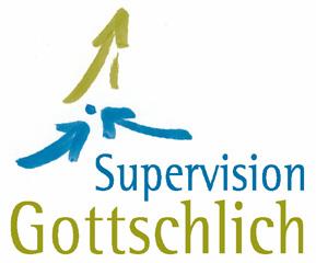 supervision-gottschlich-logo